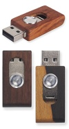 holz-usb-stick-stash